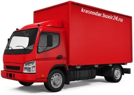 эвакуатор для легкогрузового транспорта в краснодаре, буксир 24